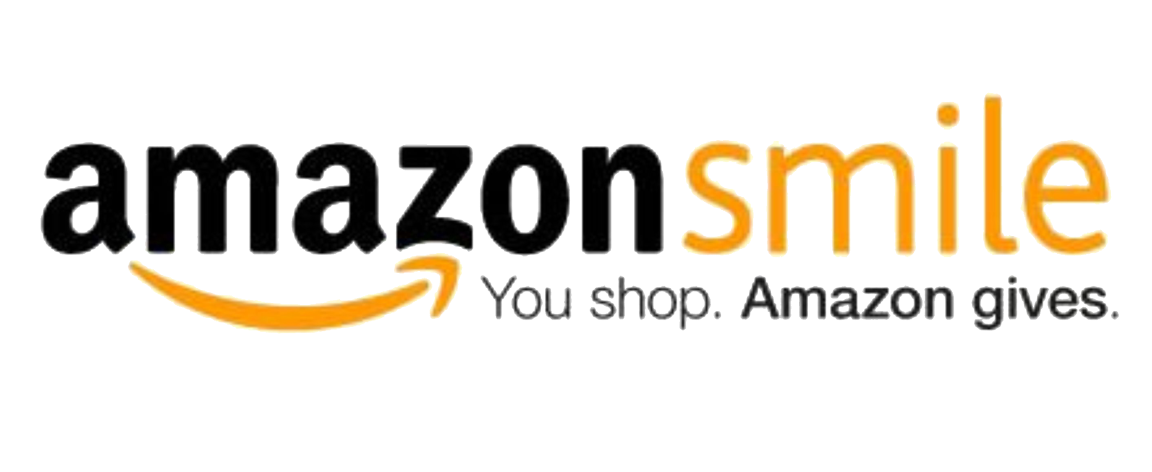 AmazonSmile_Logo-no-background.png