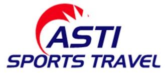 asti_sports_travel