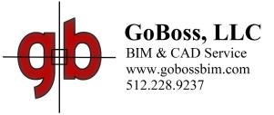 goboss