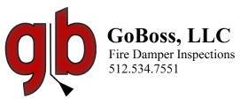 goboss2